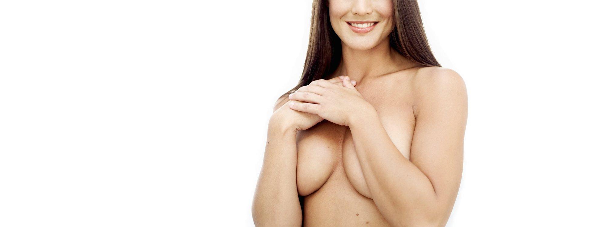 mamography-home-slide3